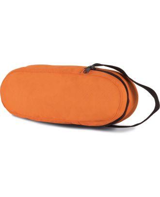 Sacoche de pétanque KI0344 - Orange