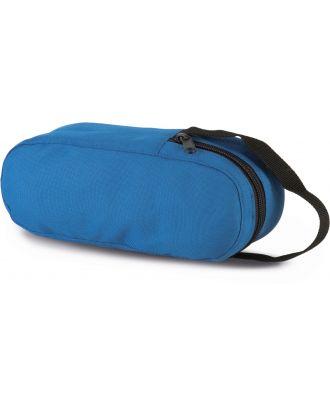 Sacoche de pétanque KI0344 - Royal Blue