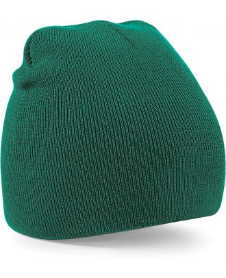 Bonnet Original B44 - Bottle Green