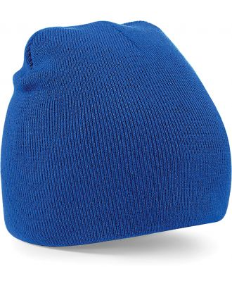 Bonnet Original B44 - Bright Royal