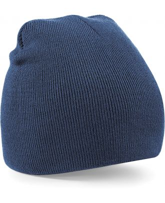 Bonnet Original B44 - French Navy
