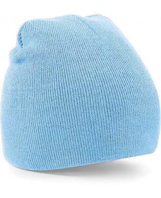 Bonnet Original B44 - Sky Blue