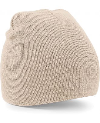 Bonnet Original B44 - Stone