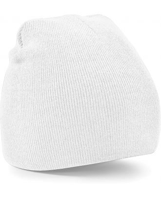 Bonnet Original B44 - White