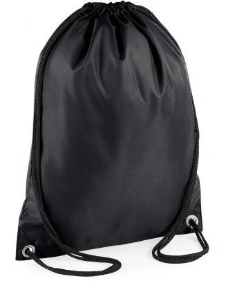 Sac Gymsac Budget - Black