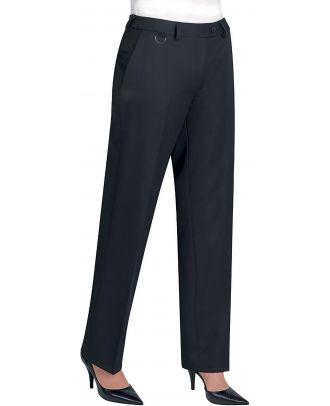 Pantalon Femme Venus BT2256 - Black