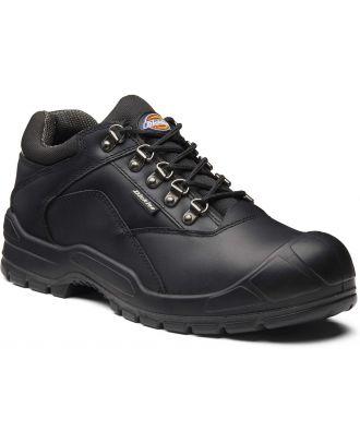 """Chaussures de sécurité """"Norden"""" - Black"""