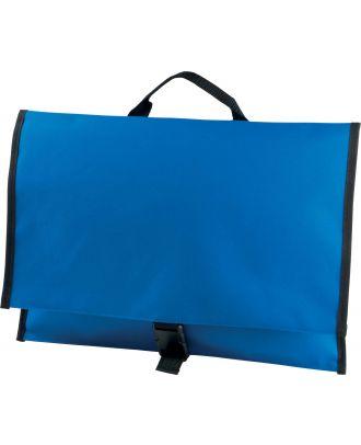 Porte documents KI0414 - Royal Blue