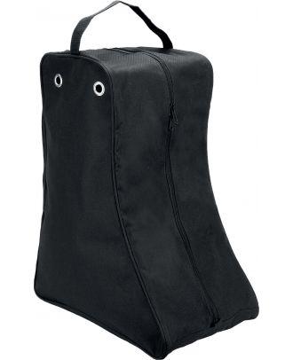 Sac range bottes KI0509 - Black