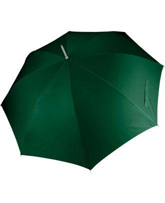 Parapluie de golf KI2007 - Bottle Green