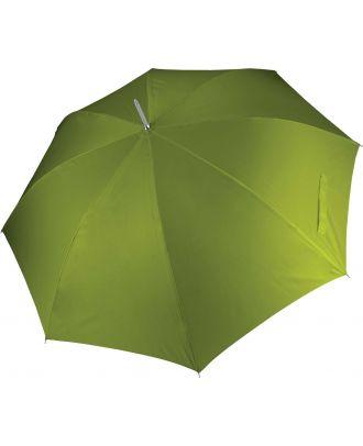 Parapluie de golf KI2007 - Burnt Lime