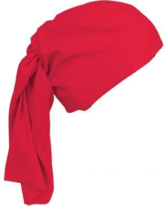 Bandeau multifonction KP065 - Red