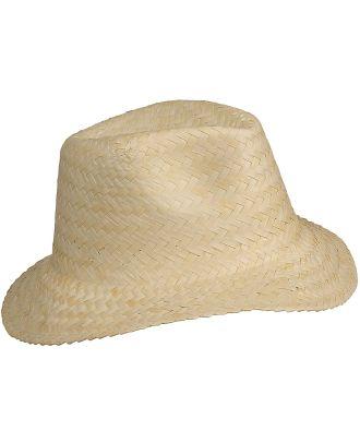 Chapeau Panama KP066 - Natural