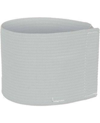 Brassard élastique vierge PA679 - White