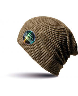 Bonnet Core Softex RC031X - Fennel