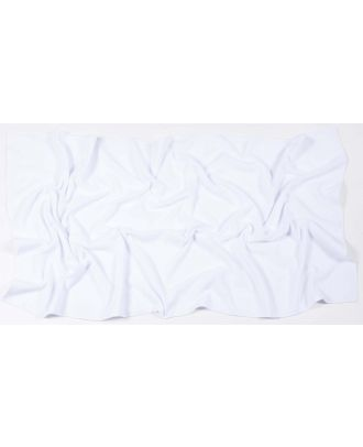 Serviette de bain microfibre TC018 - White